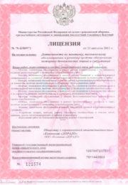 licenzija-str1-dorado-company