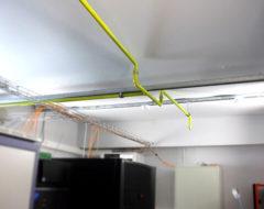 Пожарная безопасность в подвальных помещениях (фото 3)