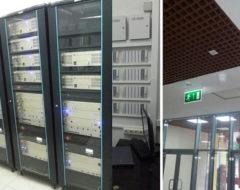 Система безопасности (фото 1)