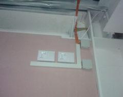 Охранно-пожарная безопасность в помещении (фото 3)