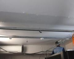 Система безопасности для офисного здания (фото 3)