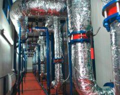 Пожарная безопасность для подвального помещения (фото 4)