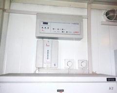 Пожарная безопасность для подвального помещения (фото 3)