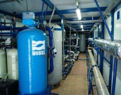 Пожарная безопасность для подвального помещения (фото 2)