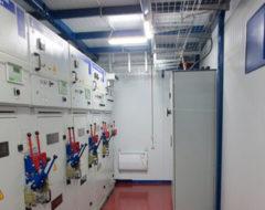 Пожарная безопасность для подвального помещения (фото 1)
