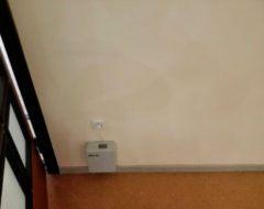 Система безопасности для офисного здания (фото 1)