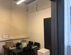 Видеонаблюдение для офиса (фото 4)