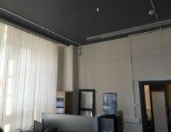 Видеонаблюдение для офиса (фото 3)