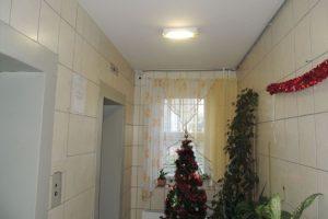 Видеонаблюдение для придомовой территории (фото 19)