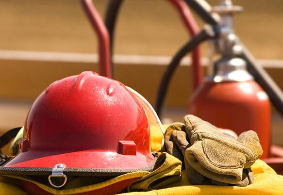 Пожарный аудит (фото 3)
