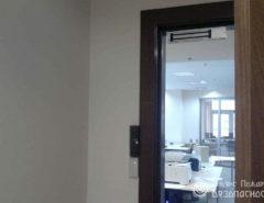 Электромагнитные замки для входной двери (фото 2)