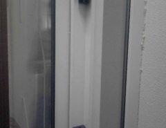Считыватель ключей ТМ и вызывная панель видеодомофона (фото 2)