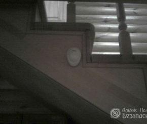 Датчики движения (фото 2)