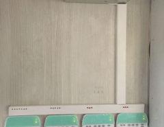 Пожарная сигнализация в офисе (фото 4)