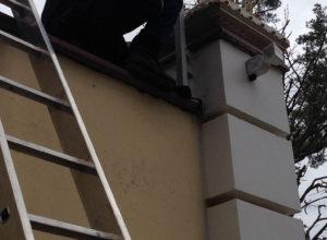 Пожарная сигнализация в частном доме (фото 5)