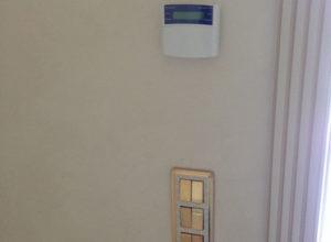 Пожарная сигнализация в частном доме (фото 4)