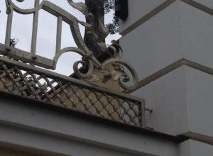 Пожарная сигнализация в частном доме (фото 1)